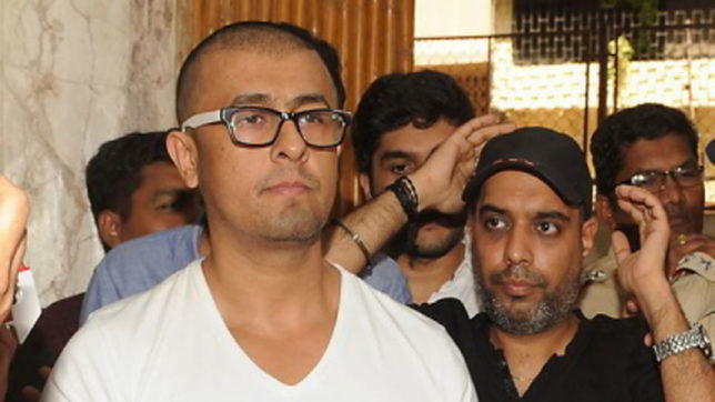Trend India —Tweets, cleric's fatwa and Sonu Nigam's shaved head