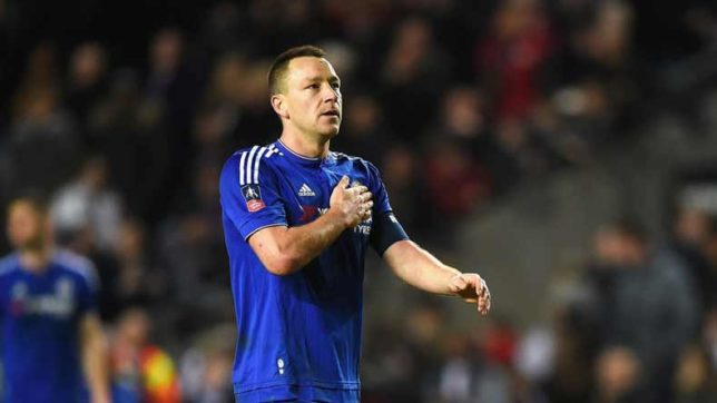 Leading-Chelsea-my-proudest-achievement,-says-John-Terry