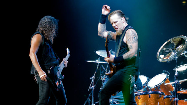 American-band-Metallica-to-broadcast-part-of-their-final-tour-rehearsal