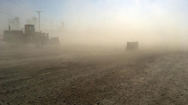 Dust-Storm-in-UP