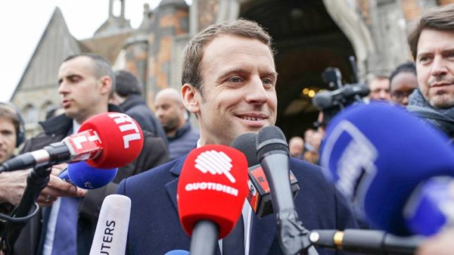 Emmanuel-Macron-From-political-newbie-to-youngest-French-President