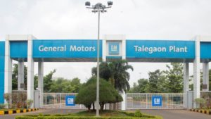 General Motors, GM India Business, GM India sales Operations, Chevrolet, Narendra Modi, Make in India, Auto Sector, GMTC, General Motors to stop sales in India, auto news, breaking news, top news, latest news