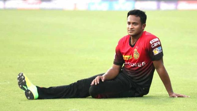 IPL-2017-Kolkata's-Shakib-Al-Hasan-to-leave-for-national-commitments