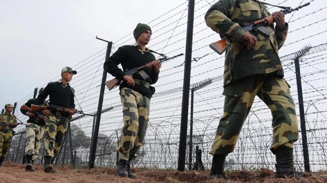 Jammu-and-Kashmir-BSF-trooper-injured-in-Pakistan-firing-in-Arnia-sector
