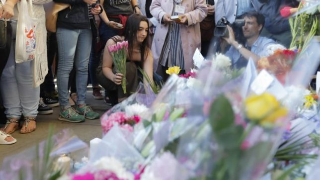 Manchester-suicide-bomber-S
