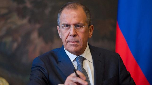 No-talks-on-Russia-meddling-in-election,-says-Foreign-Minister-Sergey-Lavrov