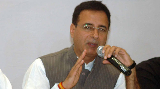Justice done in Nirbhaya gang-rape case, says Congress