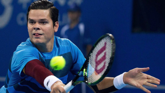 Raonic-advances-to-French-Open-2nd-round