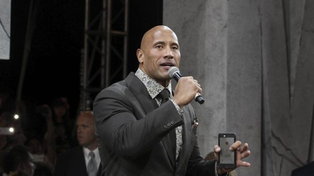 Running-for-US-President-is-real-possibility-Actor-Dwayne-Johnson