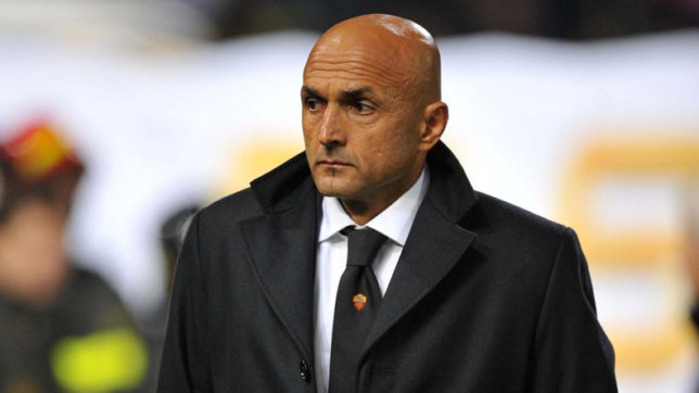 Seria-A-giants-AS-Roma-part-ways-with-coach-Luciano-Spalletti