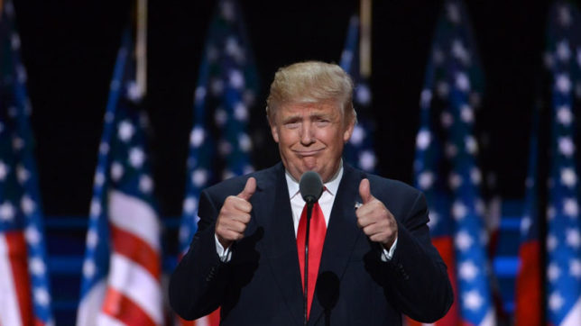 US President Donald Trump to sell $28 mn St Martin mansion