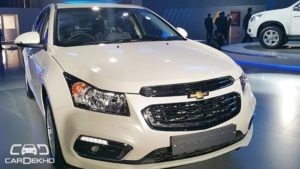 Chevrolet, General Motors, Chevrolet cars, Chevy, cars in India, American cars, cars 2017, New Delhi