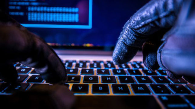 Ransomware attack: North Korea 'key' suspect, India 'well-protected'