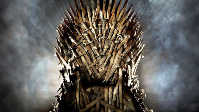 'GoT' actors will get more screen time in season 7