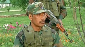 Army's Court of Inquiry,Court of Inquiry,Major Leetul Gogoi, Major Gogoi, indian army, indian army officer awarded, Nitin Gogoi awarded, bipin rawat, major nitin gogoi, nitin leetul gogoi, stone-pelters, kashmir stone pelters, Kashmiri protester, protester tied to jeep, human shielf army, Indian army, kashmir protests, indian army, major nitin gogoi awarded by army, general bipin rawat, kashmir unrest, army awards major nitin gogoi, counter-insurgency operations, jammu and kashmir, terror attack, kashmir infiltration, India news, NewsX