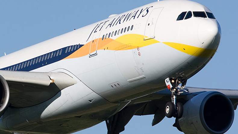 jetairways Jet airways (india) limited (jet airways) has organized this contest, in association with radisson blu edwardian manchester participation in this contest constitutes acceptance of the following terms and conditions (terms and conditions.