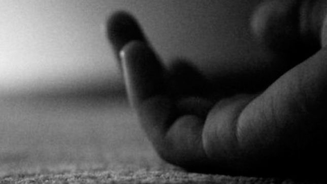 Madhya Pradesh sees string of suicide cases after the announcement of board results