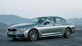 New-BMW-5-Series-Launched-A
