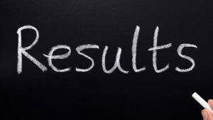 KEAM Results 2017, neet result 2017, KEAM Results, Kerala Medical, Kerala NEET Rank List 2017, KEAM 2017 login, KEAM Login, KEAM Result date, KEAM 2017 Result date, KEAM rank list 2017, neet result date, neet result 2017 date, www.cee.kerala.gov.in, Kerala Result, neet 2017, Kerala NEET Rank List 2017, Result Date, Kerala Medical, Education News, Education Updates, Latest News