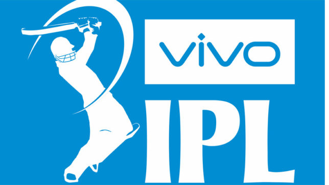 SC notice to BCCI on e-auction of IPL's media right