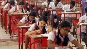 CBSE 10th Result 2017 declared @ cbse.nic.in or cbseresults.nic.in, indiaresults.com
