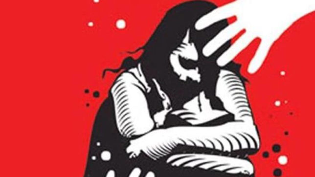 Gurgaon woman 'gang-raped' in moving car, thrown out of the car in Greater Noida