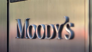 moody's investor service, JBS, JBS group, Brazilian president, Brazilian president MicheL Temer, Michel Temer scandal, investors, investment, shares, company shares, business news, latest news, international news