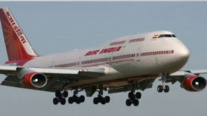Air India, Business Class, Mocktails, Passengers, Air India Food Menu, International Business Class Passengers, Business News, Latest News