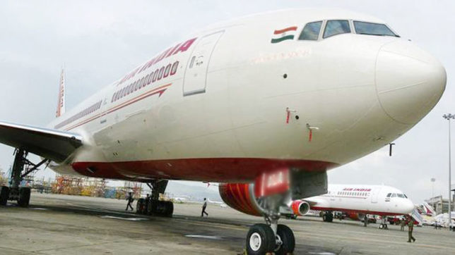 Sikh militants who hijacked plane to Lahore in 1981 granted bail