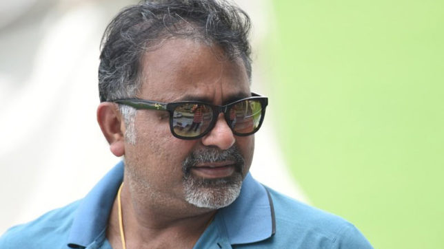 BCCI appoints Bharat Arun as India's bowling coach; Sanjay Bangar, R Sridhar as assistant and fielding coaches