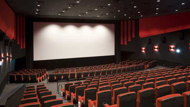 Tamil films to be exempt from 30% entertainment tax?