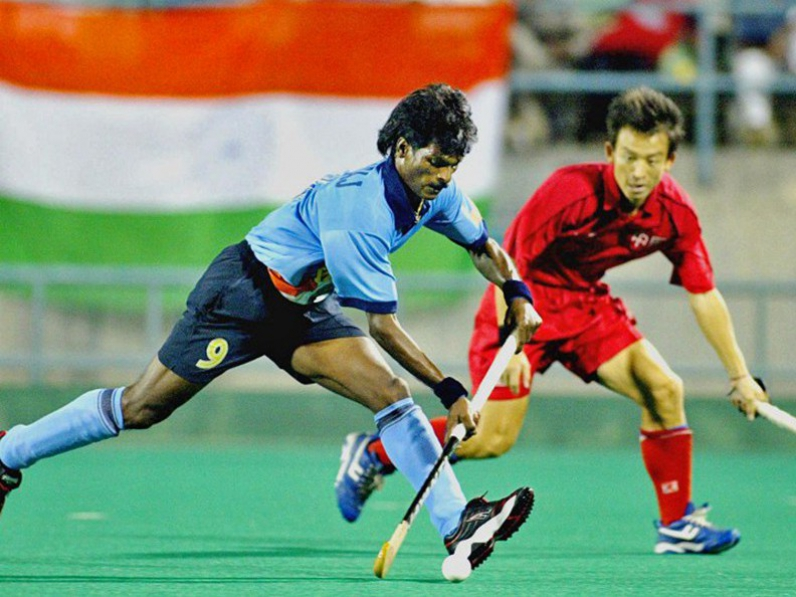 essays on cricket is glamorizing but our national game is hockey Short essay on 'conserve water short essay on 'hockey' (90 words) wednesday, april 17, 2013 'hockey' is the national sport of india.