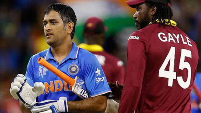 Ind vs WI: West Indies bowled out for 158; India claims 3rd ODI by 93 runs