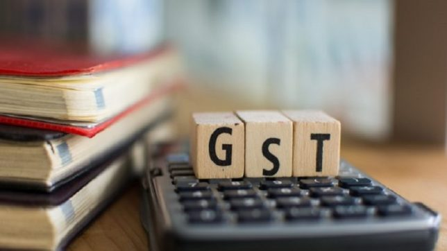 GST impact, global cues to set market trajectory