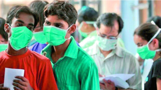 Metro Wrap: Pay hike for DTC employees; H1N1 scare in Mumbai & more