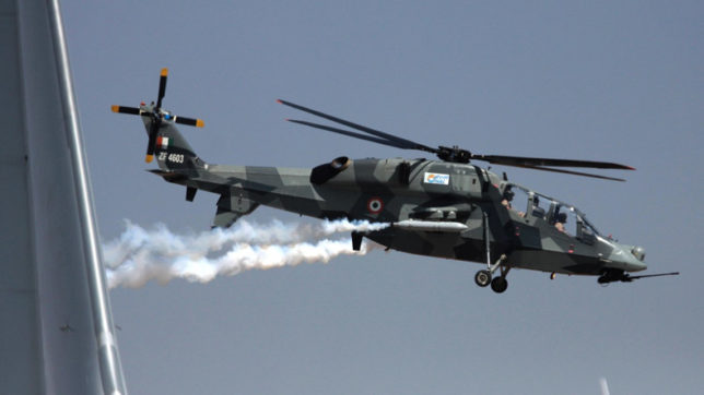 IAF-helicopter-goes-missing-with-3-on-board