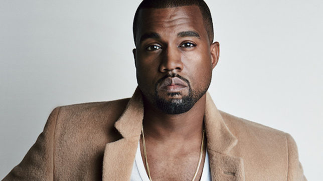 Rapper Kanye West's concert rant made Jay Z slam him in new song