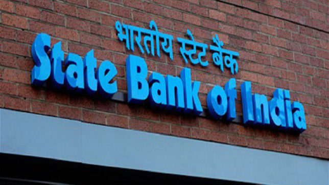 Demonetisation has brought nation 3 years ahead in digital payments: SBI Ecoflash
