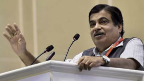Government would not allow imports of electric vehicles: Gadkari