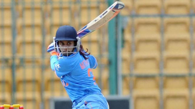 Womens'-World-Cup-India-post-232-against-Sri-Lanka