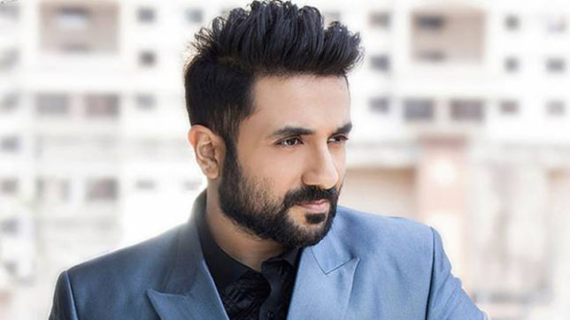 Vir Das to collaborate with Nikkhil Advani for digital series