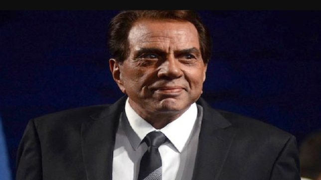 Knew 'Yamla Pagla Deewana 2' will be flop: Dharmendra