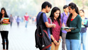 SSC Sub Inspector, CAPF, CSIF 2017 Paper I Result Declared @ ssc.nic.in
