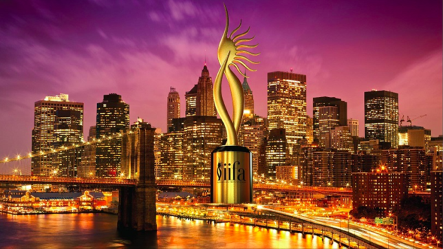 IIFA commences in New York, Bollywood brigade gets warm welcome