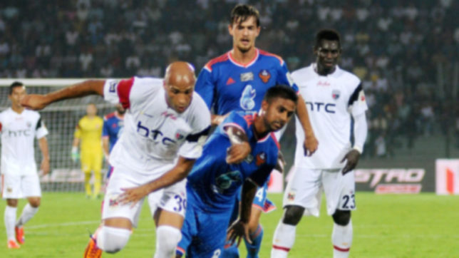 Indian Football: ISL replaces Federation Cup in AFC Cup slot