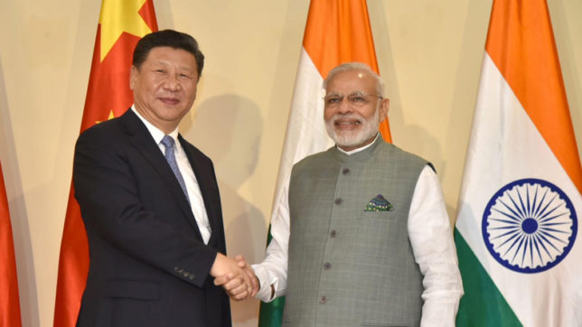PM Modi and Chinese counterpart Xi likely to meet on sidelines of G20 Summit