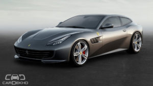 Ferrari GTC4Lusso , Ferrari, GTC4Lusso, super cars, Ferrari Enzo, Avio Costruzioni 815, GTC4Lusso, auto news, breaking news, top news, latest news, automobile news