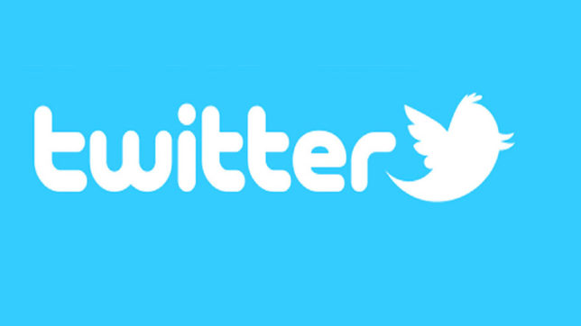 Anti-abuse measures are working: Twitter