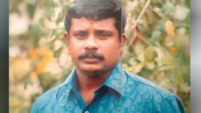 Kerala: 3 detained by police in connection with RSS activist's murder, BJP's statewide shutdown