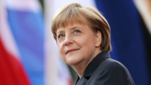 Berlin, German Chancellor, Angela Merkel , Diesel motors, German automotive industry, Munich,, world news, auto news, breaking news, top news, latest news
